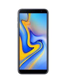 მობილური ტელეფონი Samsung J610F Galaxy J6 Plus 2018 LTE Duos Gray
