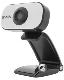 ვებ კამერა  SVEN IC 990 FULL HD