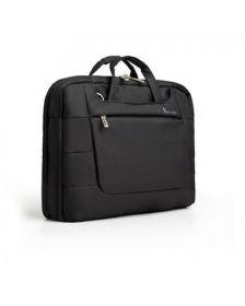 ნოუთბუქის ჩანთა ACME Laptop Bag CB-0106