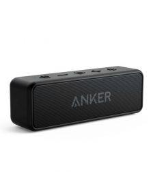 პორტატული დინამიკი Anker SoundCore 2 A3106 Black