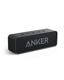 ბლუთუს დინამიკი Anker SoundCore Sport XL A3181 black