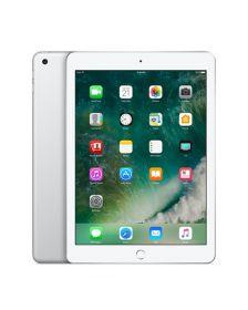 პლანშეტი Apple iPad 6th Generation 9.7 inch 2GB RAM 32GB Wi-Fi silver