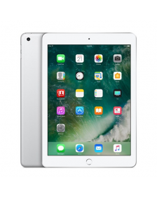 პლანშეტი Apple iPad 6th Generation 9.7 inch 2GB RAM 32GB Wi-Fi silver