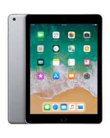 პლანშეტი Apple iPad A1893-ZKMR7J2RKA Space Grey