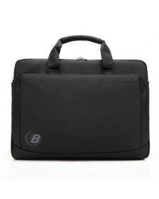 ნოუთბუქის ჩანთა Coolbell Laptop Bag 15.6 inches CB-2618 black