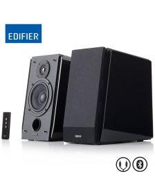 აკუსტიკური სისტემა Edifier Studio R1800BT