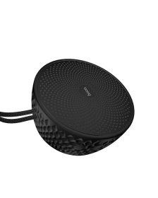 ბლუთუს დინამიკი Hoco Atom Bluetooth speaker BS21
