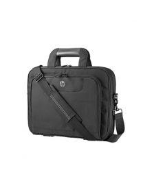 """ნოუთბუქის ჩანთა HP VALUE 16.1"""" (QB681AA)"""