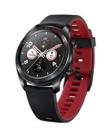 სმარტ საათი Huawei Honor Magic Watch TLS-B19