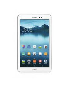 ტაბი Huawei T1-A21L Media Pad T10.0 16GB LTE white