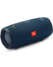 ბლუთუს დინამიკი JBL Xtreme 2 Portable Bluetooth Speaker Blue