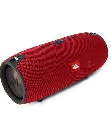 ბლუთუს დინამიკი JBL Xtreme Splashproof Portable Bluetooth Speaker