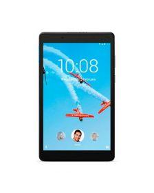პლანშეტი Lenovo IdeaTAB E8 TB-8304F1 8.0 16GB WiFi black