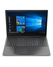 ნოუთბუქი Lenovo V330 (81B0004RUA)