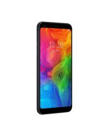 მობილური ტელეფონი LG Q610 Q7 3GB RAM 32GB LTE Black