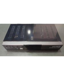 რესივერი DIMBOX NC-200TS