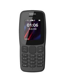 მობილური ტელეფონი Nokia 106 Dual Sim 2018