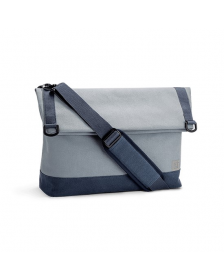 ჩანთა OnePlus Travel Messenger Bag