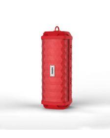 ბლუთუს დინამიკი Remax Outdoor waterproof Bluetooth Speaker RB-M12 Red