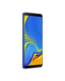 მობილური ტელეფონი Samsung Galaxy A9 6GB RAM 128GB LTE A920FD Blue