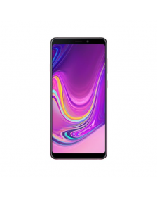 მობილური ტელეფონი Samsung Galaxy A9 6GB RAM 128GB LTE A920FD Pink