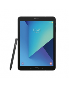 ტაბლეტი Samsung Galaxy Tab S3 9.7 Single Sim 32GB LTE SM-T825 black