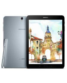 ტაბლეტი Samsung Galaxy Tab S3 9.7 Single Sim 32GB LTE SM-T825 silver
