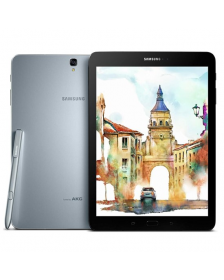ტაბლეტი Samsung Galaxy Tab S3 9.7 Single Sim 32GB LTE SM-T825 silver
