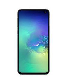 მობილური ტელეფონი Samsung G970F Galaxy S10e LTE Duos Green