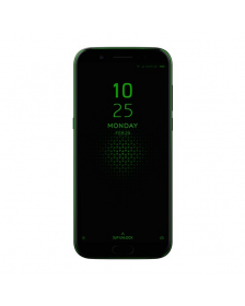 მობილური ტელეფონი Xiaomi Black Shark Global Version 6GB RAM 64GB LTE Black