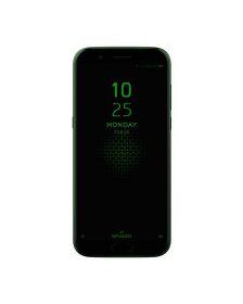 მობილური ტელეფონი Xiaomi Black Shark Global Version 6GB RAM 64GB LTE Black