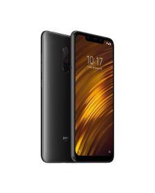 მობილური ტელეფონი Xiaomi Pocophone F1 6GB RAM 128GB Black