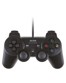 ჯოისტიკი ACME GA07 Duplex gamepad Acme