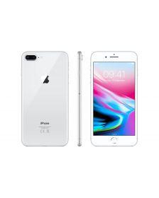 მობილური ტელეფონი Apple iPhone 8 Plus 64GB Silver (A1897 MQ8M2RM/A)