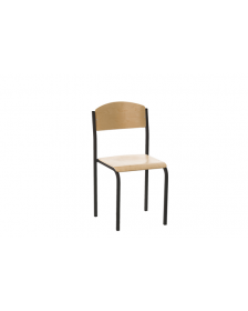 სასკოლო სკამი E-261, NS-901782