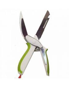 დანა-მაკრატელი FRIZER FR 101