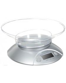 სამზარეულოს სასწორი MAXWELL MW-1451 SR