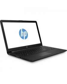 ნოუთბუქი HP 15-rb008ur (3FY74EA)