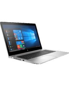 ნოუთბუქი HP EliteBook 850 G5 (3JX19EA)