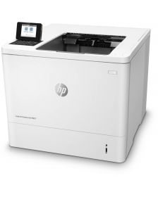 პრინტერი HP LaserJet Enterprise M607n (K0Q14A)