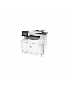 პრინტერი HP LaserJet Pro MFP M477fnw (CF377A)