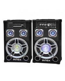 დინამიკი INTEX DJ-801K BT