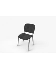 """საოფისე სკამი """"Iso"""" NS-901789"""