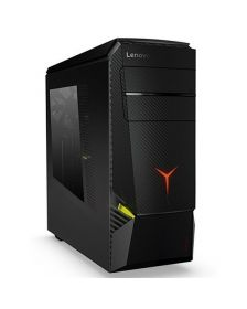 კომპიუტერი Lenovo Legion Y920T-34IKZ (90H40040RK)