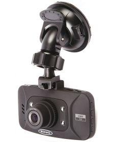 ვიდეო რეგისტრატორი RBGDC50