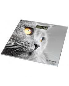 სასწორი REDMOND RS-735 cat