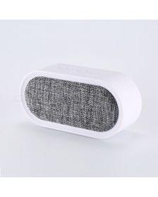 უსადენო დინამიკი Remax Fabric RB-M11 White