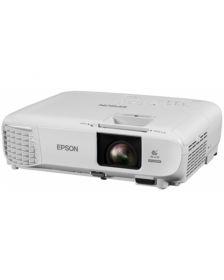 პროექტორი Epson EB-U05