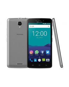 მობილური ტელეფონები Hisense T5 Plus