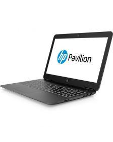 ნოუთბუქი HP Pavilion 15-bc439ur (4JT90EA)